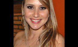 Angela Limberger é escolhida como candidata a vice-prefeita na chapa de Josoé Pedralli