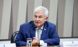 Ministro Marcos Pontes participa de encontro on-line sobre inovação na Região Oeste