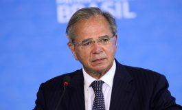 Guedes: se houver segunda onda, governo pagará auxílio emergencial