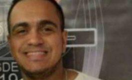 Jovem morre ao sofrer descarga elétrica em empresa de Toledo