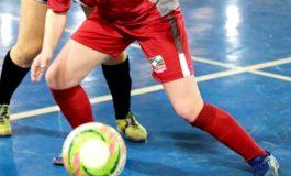 A Gazeta Web transmite hoje (23), ao vivo, a 10ª rodada do Campeonato Municipal de Futsal de Nova Santa Rosa