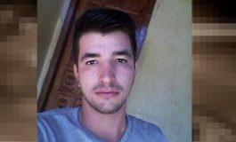 Rapaz encontrado em Nova Santa Rosa com tiro na cabeça, em Alto Santa Fé, morreu em Toledo neste domingo (8)