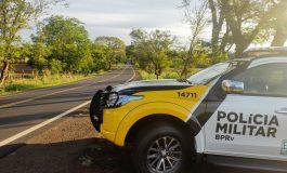 PRE de Marechal Cândido Rondon apresenta balanço da Operação Finados 2020