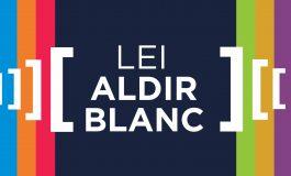 Lei Aldir Blanc disponibiliza mais de R$ 300 mil para agentes culturais de Marechal Rondon