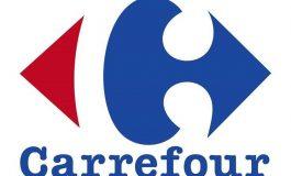 Secretaria investiga empresa de segurança que atua no Carrefour