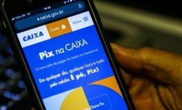 Fase restrita de pagamentos pelo Pix começa nesta terça-feira