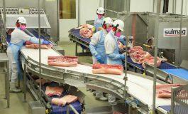 Cooperativas paranaenses reúnem agroindústrias gigantes no mercado de carnes