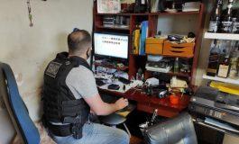 Operação Luz da Infância prende 27 por exploração infantil na internet; três no Paraná