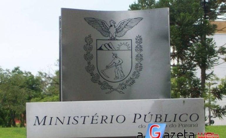 COVID-19: MP encontra inconsistências em licitações de 263 prefeituras inclusive municípios da região