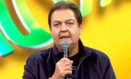 Domingão do Faustão sai do ar depois de 32 anos na programação da Rede Globo