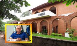Nova sede para Câmara de Marechal Rondon é prioridade da atual presidência