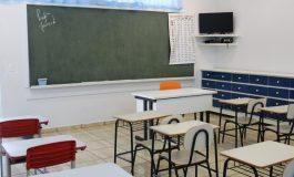 Prefeitura de Mercedes abre inscrições para educação em tempo integral