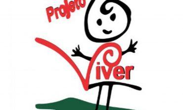 Inscrição para o Projeto Viver inicia quinta-feira (21) em Nova Santa Rosa