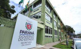 Saúde emite 55 notas orientativas para enfrentamento da pandemia