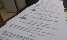 Assinadas ordens de serviços que beneficiam mais sete localidades rondonenses com pavimentação poliédrica