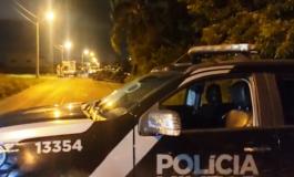 Sequestrador do cantor Wellington Camargo está entre os mortos pela polícia em São José dos Pinhais