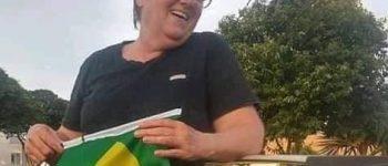 Diretora da Câmara de Vereadores de Nova Santa Rosa morre vítima de Covid-19