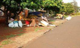 Arrastão contra a dengue está confirmado neste sábado no Ana Paula, em Marechal Rondon