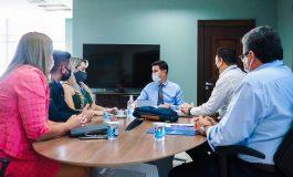 Casa Civil inicia implantação do programa de Integridade e Compliance