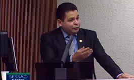Deputados aprovam em 2ª votação o projeto que define atividades educacionais como essenciais no Paraná