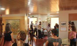 Professores particiapam de atividades da Semana Pedagógica em Nova Santa Rosa