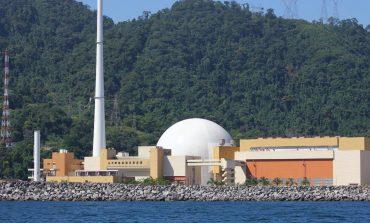 Angra 2 completa 20 anos demonstrando eficiência, diz Eletronuclear