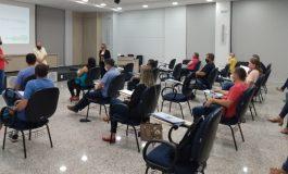 Marechal Rondon: Mais uma turma realiza curso com foco em licitação eletrônica