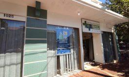 Sine de Marechal Rondon tem atendimento remoto e oferece 279 vagas de trabalho