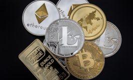 Brasil tem primeira rede social de investimentos em criptomoedas do mundo