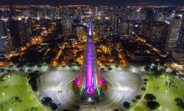 Melhor cidade brasileira para se viver é paranaense