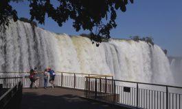 Paraná está entre os destinos mais procurados por turistas