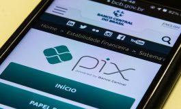 Clientes de 11 estados poderão pagar conta de energia via Pix