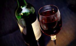 Vinho cai no gosto dos jovens brasileiros