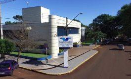 Sempre Vida confirma fusão com grande grupo brasileiro: família Seyboth continuará na direção