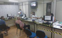 Setor do Bloco de Produtor Rural continua atendendo na prefeitura de Marechal Cândido Rondon